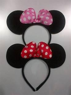 mira accessories bando minnie mouse