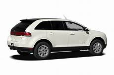 how petrol cars work 2010 lincoln mkx electronic throttle control 2010 lincoln mkx price photos reviews features