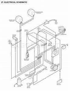 howhit 150cc engine wiring gy6 wiring diagram schematic howhit 150cc with 150cc at go karts frases