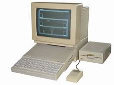 Apple Store Pc Portable Today In Apple History The Apple Ii Model Arrives