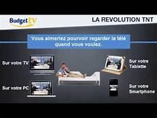 Chaine Tnt Gratuite Sur Tv Pc Tablette Et Smartphone