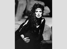 Why Did The Opera Singer Leave The Voice,Maria Callas – Wikipedia,Opera on the voice|2020-12-03