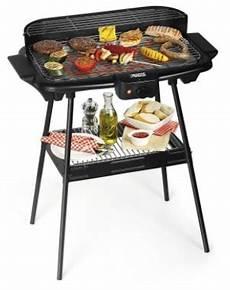 barbecue electrique pas cher meilleur barbecue electrique pas cher barbecue pas cher