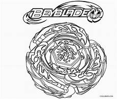 Malvorlagen Beyblade Ausdrucken Free Printable Beyblade Coloring Pages For Cool2bkids