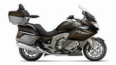 bmw k 1600 gtl exclusive specs 2015 2016 autoevolution