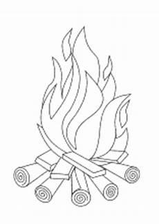 Malvorlagen Herzen Flammen Flammen Malvorlagen Coloring And Malvorlagan