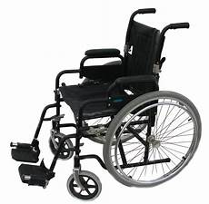 rollstuhl mit motor wheelchair assistance manual wheelchairs vs motor scooters