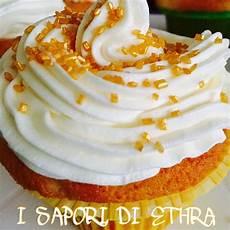 crema pasticcera al mascarpone cupcake con crema pasticcera e frosting al mascarpone con immagini frosting cupcake