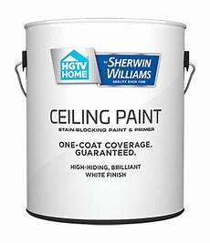 our products hgtv home by sherwin williams ceiling paint