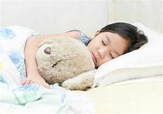 good sleep sleep tips for kids sleep