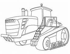 Deere Malvorlagen Ebay Ausmalbilder Querformat 04 Kinder Ausmalbilder Traktor