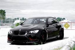 BMW M3  New Car Price Specification Review Images