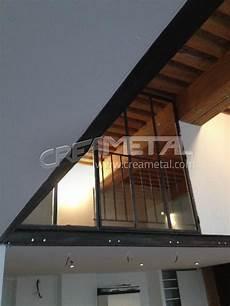 escalier en acier etude et fabrication escalier mezzanine en acier creametal