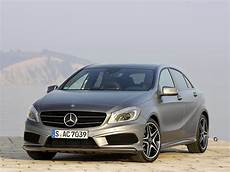 mercedes a klasse w176 specs photos 2012 2013