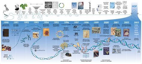 Evolution Genetics France