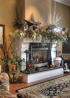 Images Decorating Ideas by 25 Gorgeous Mantel Decoration Ideas Tutorials