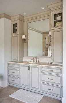 Bathroom Cabinets Ideas Designs Interior Design Ideas Home Bunch Interior Design Ideas