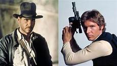 harrison ford filme readers poll the 10 best harrison ford rolling
