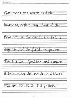 writing worksheets for 4th grade students 22881 4th grade cursive worksheets ideas worksheets scripture character writing worksheets i