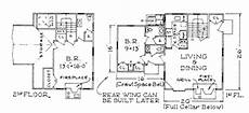 shaker style house plans american house styles