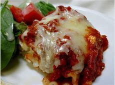 lasagna for one_image