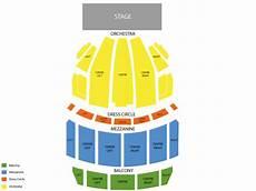 boston opera house seating plan boston opera house seating chart cheap tickets asap