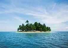 28 Kumpulan Gambar Pemandangan Laut Yang Indah Pemandangan