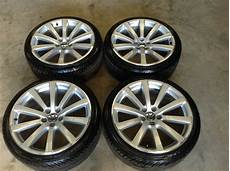 19 quot genuine vw tiguan r line wheels and tyres jetta golf