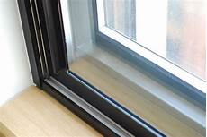 Soundproofing Apartment Windows by Soundproofing The Small Studio Sonicscoop