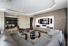 russian home design a menagerie of modern top 10 russian interior designers top 10 russian interior