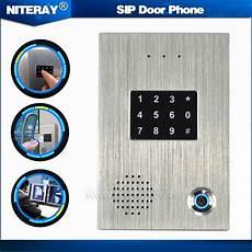 sonnette avec achetez en gros filaire sonnette interphone en ligne 224 des