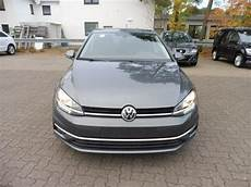 vw golf join 1 5tsi dsg bmt navi acc klimaautomatik in