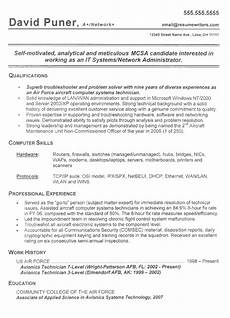 military to civilian resumes military resume exle sle military resumes and writing tips