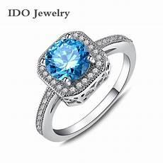 new fashion jewelry ring jewelry for wedding jewelry