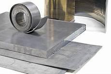 lead sheet lead plates what is lead foil