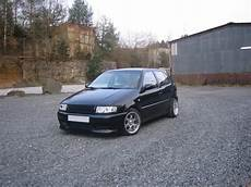 vw polo 6n black pearl tuning community geilekarre de