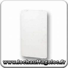 radiateur electrique de lave radiateur rayonnant ca achat vente de radiateur