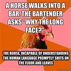 Hysterical Jokes