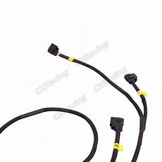 Coil Pack Wire Harness Connector For Supra 2jz Gte 2jzgte