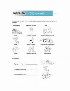 spanish songs for kids spanish worksheets for kids
