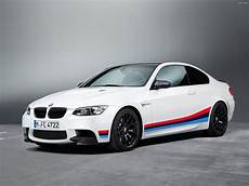 bmw m3 coupe m performance package e92 b m w m3 cars