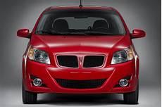 how make cars 2009 pontiac g3 seat position control 2009 09 pontiac g3 consumer guide auto