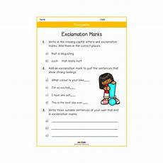 punctuation worksheets year 10 20939 punctuation year 2 worksheets ks1 melloo