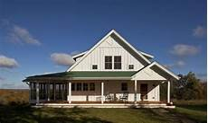 one story farmhouse house plans one story farmhouse plans wrap around porch house style no