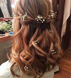 10 lavish wedding hairstyles for long hair wedding hairstyle ideas 2020