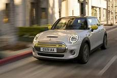 electric and cars manual 2012 mini cooper security system 2020 mini cooper se electric city car specs range and price digital trends