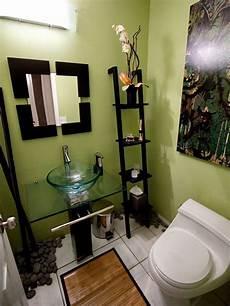 Small Zen Bathroom Ideas by Small Zen Bathrooms Home Goals Bathroom Design Small
