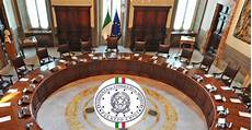 consiglio dei ministri nuovo codice della strada consiglio dei ministri