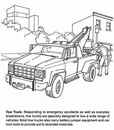 truck coloring pages 16521 tow truck coloring page with images truck coloring pages firetruck coloring page tow truck