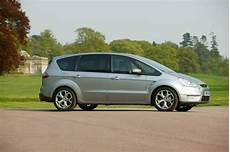 ford s max 2006 2010 used car review car review